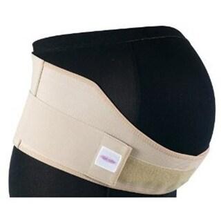 GABRIALLA Elastic Maternity Support Belt - Medium Support - Large