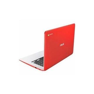 "Asus Notebooks - 90Nb0bl3-M00360 - 13.3""  N3060  4Gb 16Gb Chrome"