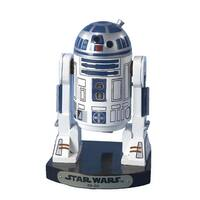 "Star Wars 7"" Nutcracker: R2-D2 - Multi"