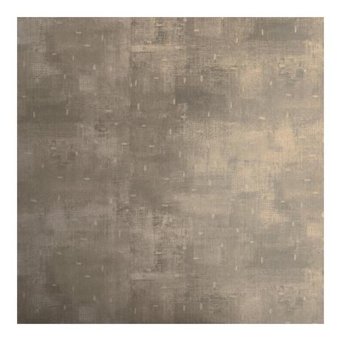 Portia Gold Distressed Texture Wallpaper - 21 x 396 x 0.025