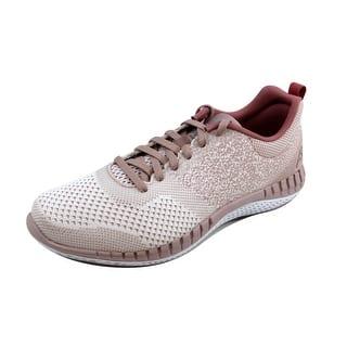 a47a983e25d Shop Multi Reebok Clothing   Shoes