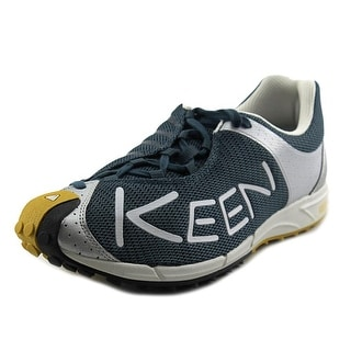 Keen A86TR Round Toe Synthetic Trail Running