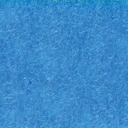 """Kunin Eco-fi Classic Felt Fabric  Recycled Polyester 36/"""" Wide Sold By The Yard"""