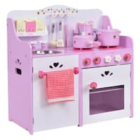 Pretend Play Find Great Toys Hobbies Deals Shopping At Overstock