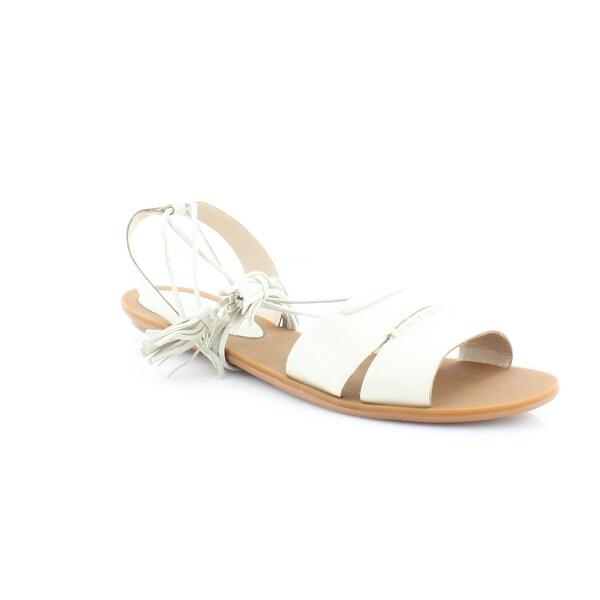 French Connection Bobbie Women's Sandals & Flip Flops Beige