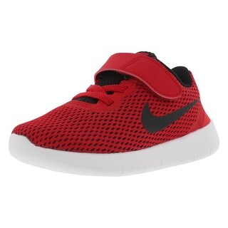 Nike Free RN (TDV) Infants Shoes