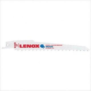Lenox 433-20552 418R 4X3-4 X035X18Reciprocati