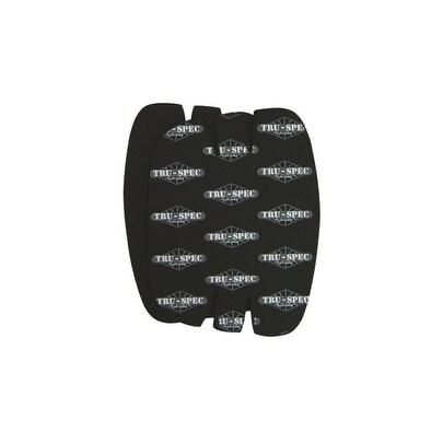 Tru-Spec TRU Neoprene Elbow Pad Inserts 5947000