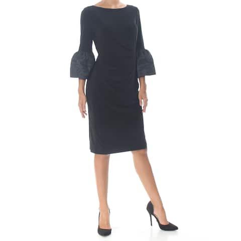 d45edfc0339ff Ralph Lauren Dresses | Find Great Women's Clothing Deals Shopping at ...