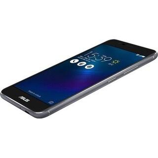 Manufacturer Refurbished - ASUS ZenFone 3 Max ZC520TL MediaTek MT6737 4G LTE 16GB 2GB Android6.0 Dual SIM