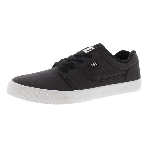 DC Bristol Tx Men's Shoes