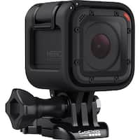 GoPro HERO Session # CHDHS-102