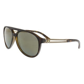 4bc4230714 Versace Sunglasses