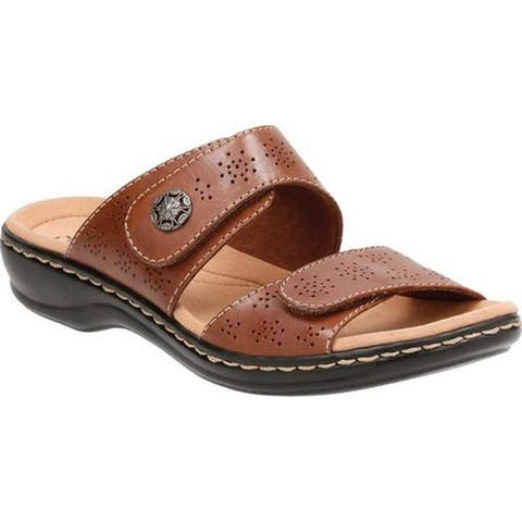 7e17b7a6 Clarks Women's Shoes   Find Great Shoes Deals Shopping at Overstock