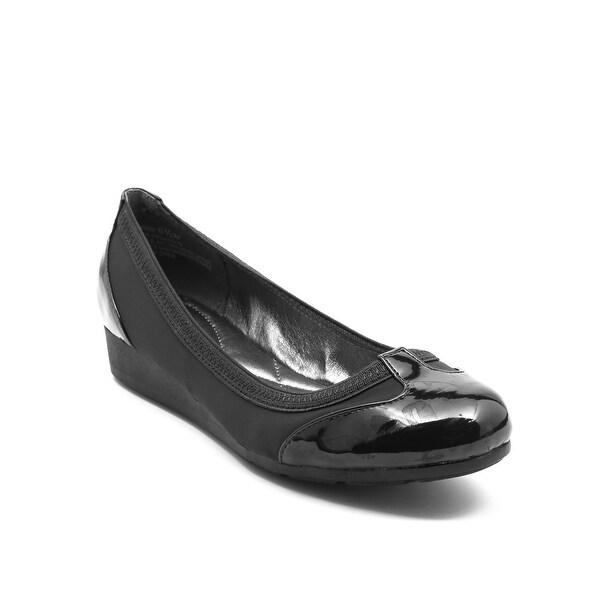 Andrew Geller Quinese Women's Heels Black
