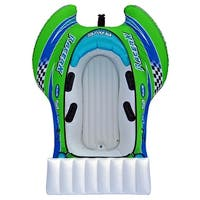 Rave Racerx Towable - 02650