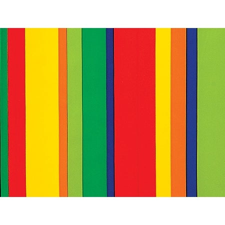 Shop Pack Of 1 24 X 417 Stripes Galore Gift Wrap Counter Roll For 175 200 Gifts Made In Usa Birthday