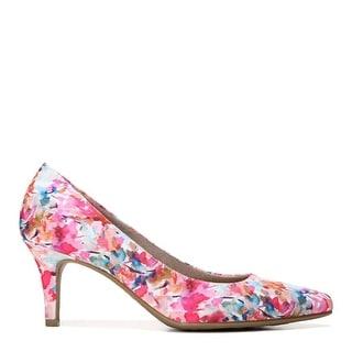 860bc5e8eb7 Buy Lifestride Women s Heels Online at Overstock