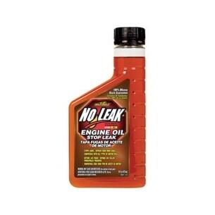 No Leak 20401 Engine Sealer 16 Oz