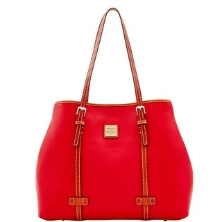 Red Handbags Our Best Clothing Shoes Deals Online At