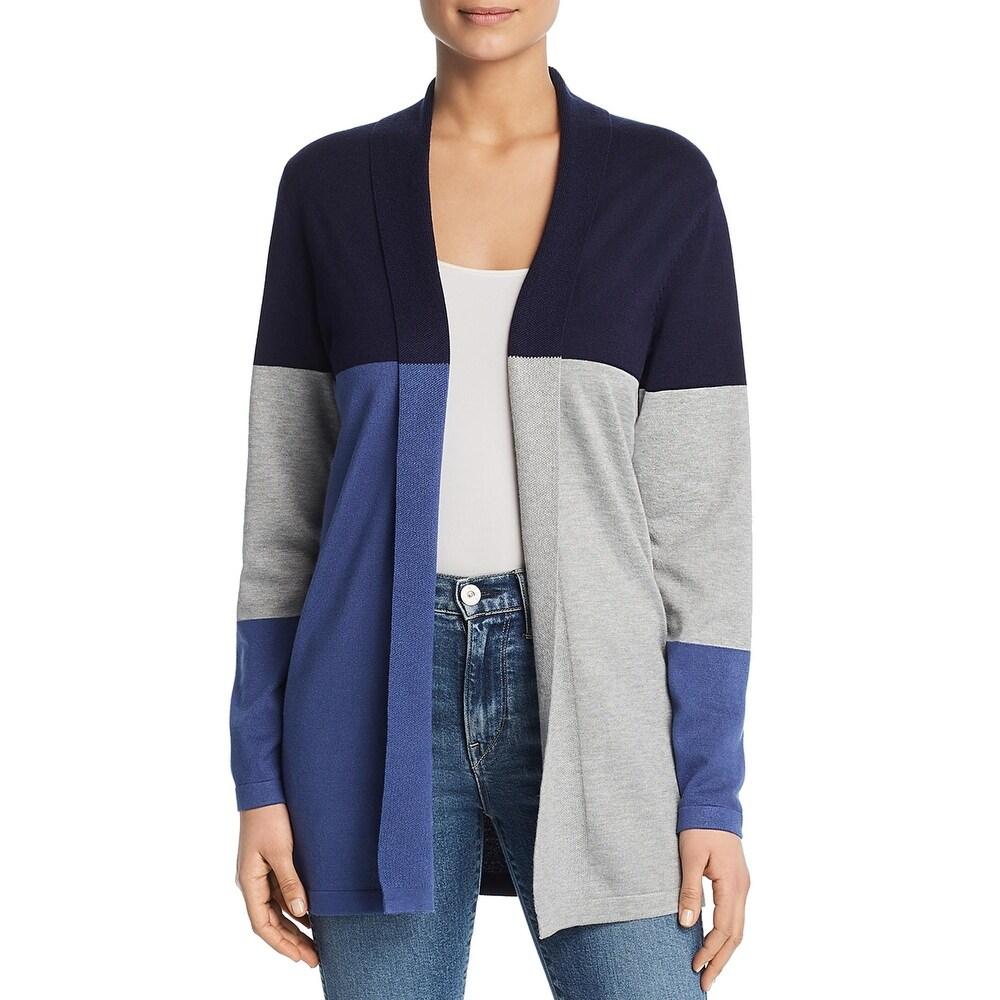 Buy Men's Cardigan Sweaters Online at Overstock | Our Best