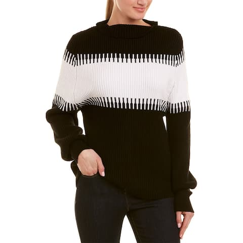 Abs Collection Sweater