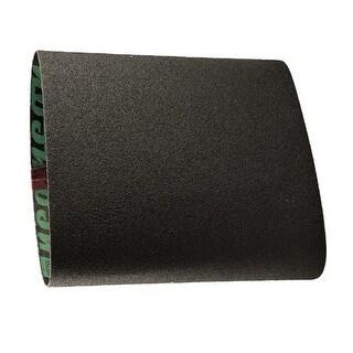 """Norton 04952 Floor Sanding Belt, 8"""" x 19"""", Grit 100"""