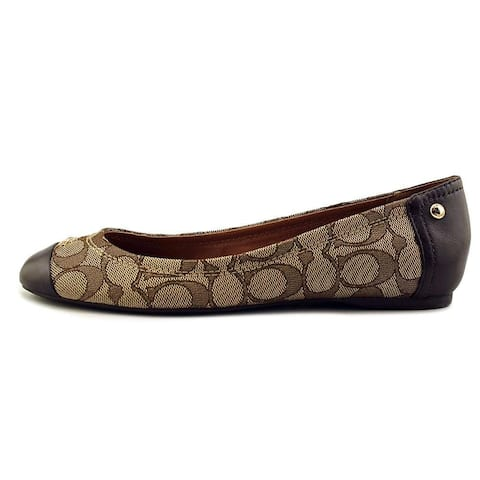a3cb9281 Slide Coach Shoes | Shop our Best Clothing & Shoes Deals Online at ...