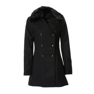 Women's Peacoat|https://ak1.ostkcdn.com/images/products/is/images/direct/22894c9c0a8fa8dcaf68b290ef1beb78eacfbb9b/INC-International-Concepts-Peacoat.jpg?impolicy=medium