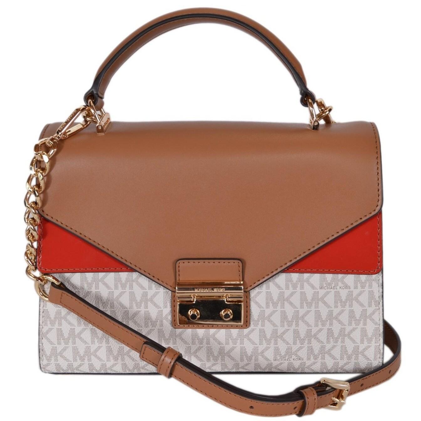 289b96cb1ce3 Multi Michael Kors Handbags