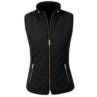 NE PEOPLE Womens Lightweight Quilted Zip Vest (NEWJ40)|https://ak1.ostkcdn.com/images/products/is/images/direct/228dc5040ca1ef463f5a1321ace6e0bfe86f7125/NE-PEOPLE-Womens-Lightweight-Quilted-Zip-Vest-%28NEWJ40%29.jpg?impolicy=medium