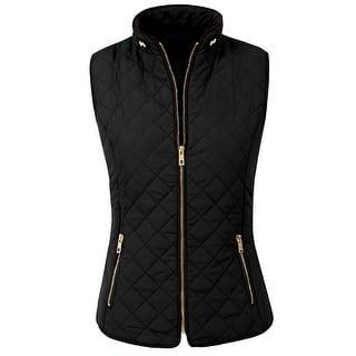 NE PEOPLE Womens Lightweight Quilted Zip Vest (Option: Black)|https://ak1.ostkcdn.com/images/products/is/images/direct/228dc5040ca1ef463f5a1321ace6e0bfe86f7125/NE-PEOPLE-Womens-Lightweight-Quilted-Zip-Vest.jpg?impolicy=medium