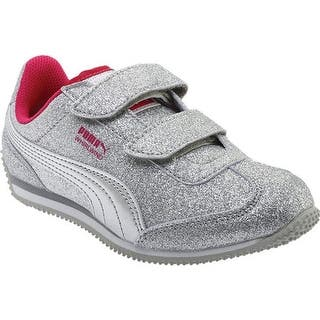 f333c8effcfa Puma Girls  Shoes
