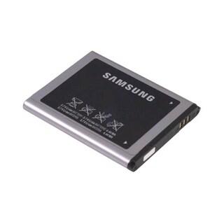 OEM Samsung T749 Highlight Standard Battery 1200mA AB474350BAB