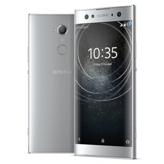 Sony Xperia XA2 Ultra H3223 32GB Unlocked GSM 4G LTE Android Phone (3 options available)