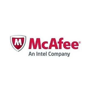 Intel McAfee Anti-Virus Single Device BKCMAVB1YRENG McAfee Anti-Virus Single Device|https://ak1.ostkcdn.com/images/products/is/images/direct/22948859de9af9974254e50568b37a6aaec0edd3/Intel-McAfee-Anti-Virus-Single-Device-BKCMAVB1YRENG-McAfee-Anti-Virus-Single-Device.jpg?impolicy=medium