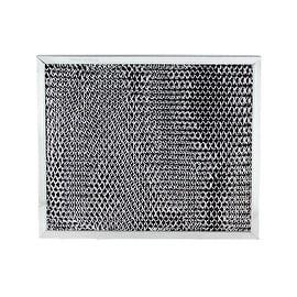Broan-Nutone Ductfree Microtek Filter