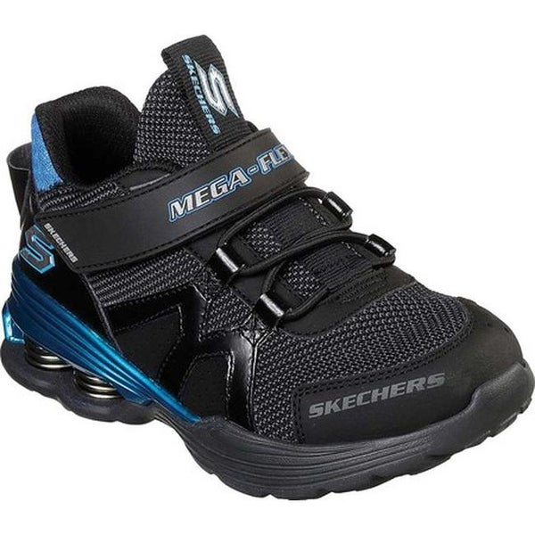 skechers for boys