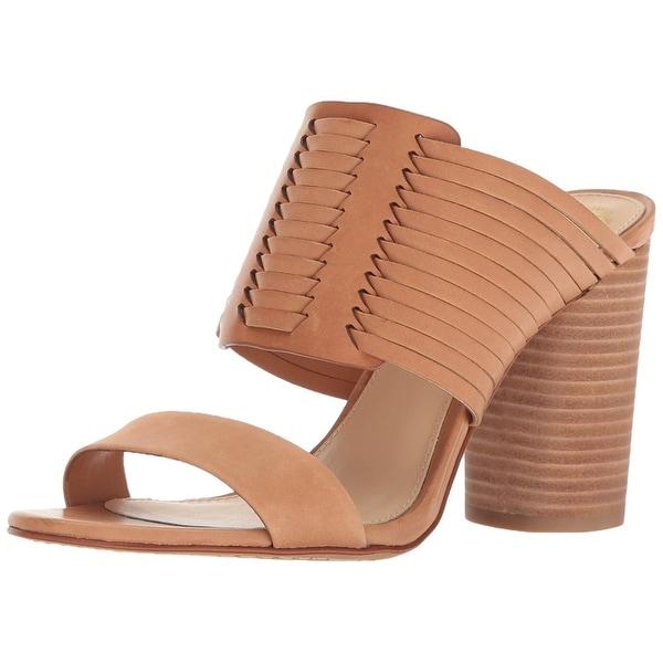 Vince Camuto Women's Astar Slide Sandal
