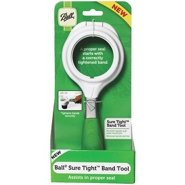 Ball Sure Tight Band Tool