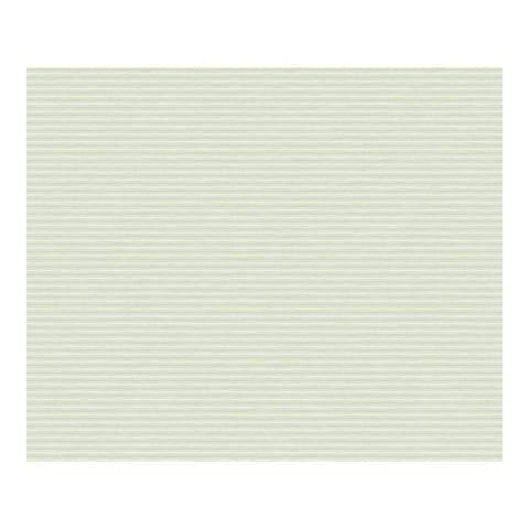 Lily Light Green Stripe Wallpaper - 21 x 396 x 0.025
