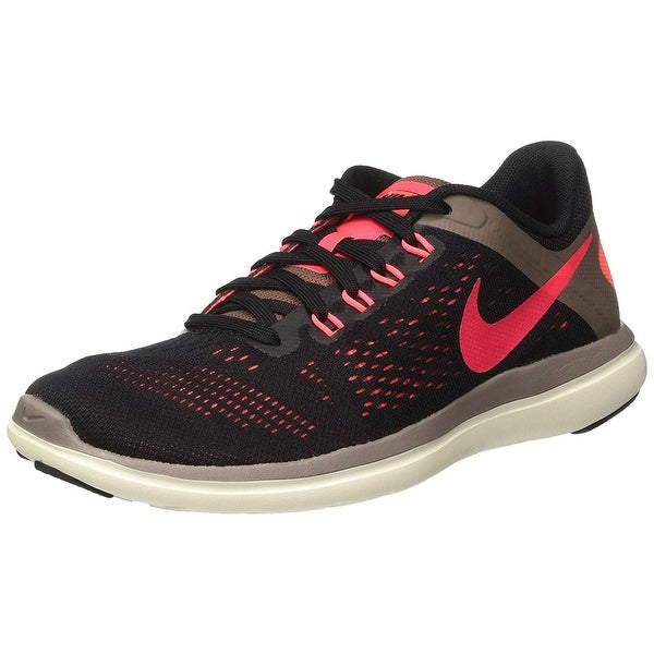 95fa363fb680d0 NIKE-Women s-Flex-2016-RN-Running-Shoe.jpg