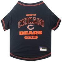 NFL Chicago Bears Tee Shirt