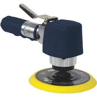 Campbell-Hausfeld Dual Action Air Sander TL050400AV Unit: EACH