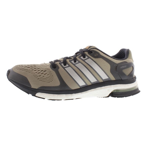 Adidas Adistar Boost M Esm Men's Shoes - 9 d(m) us