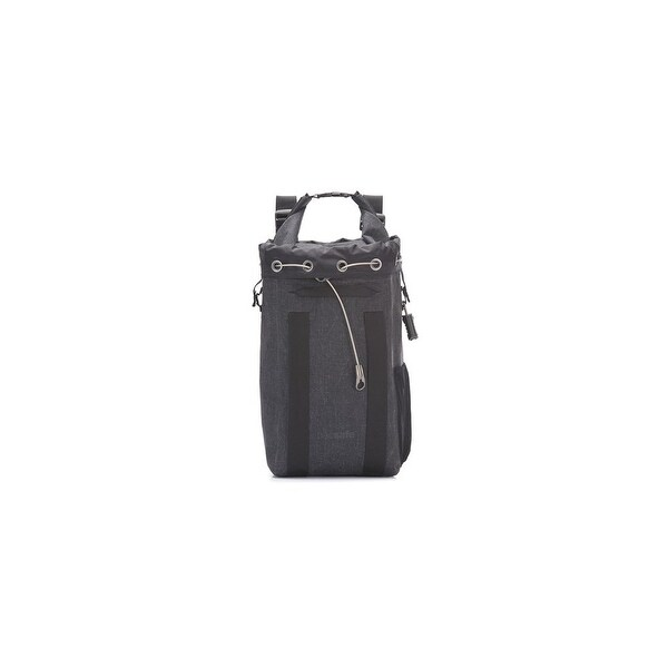 Pacsafe Travelsafe 15L Anti-theft Waterproof travelsafe