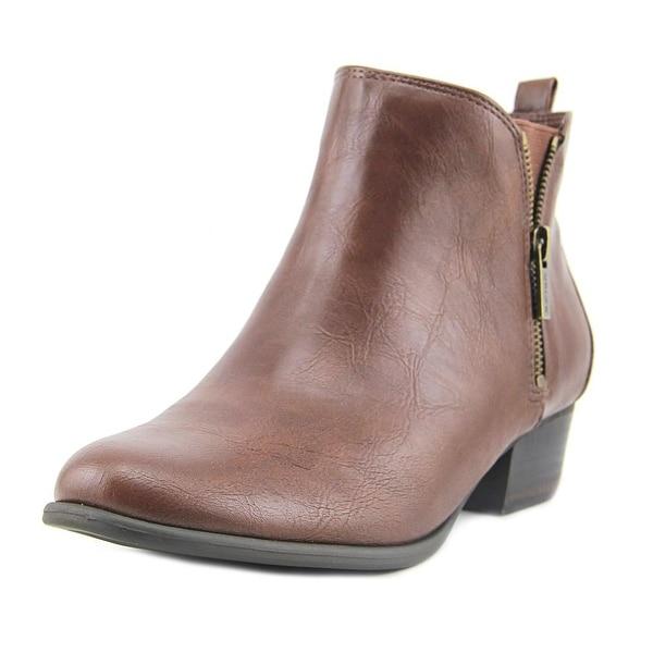 4f2618886b69 Shop Unisa Zali 2 Brown Multi Boots - Free Shipping Today ...
