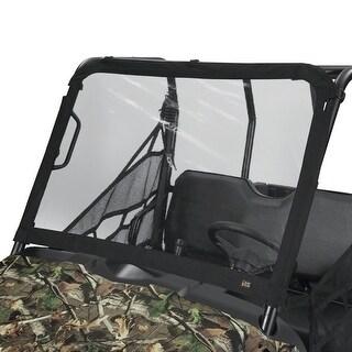 Classic Accessories UTV Front Windshield - Polaris Ranger 800 - 18-099-010401-00