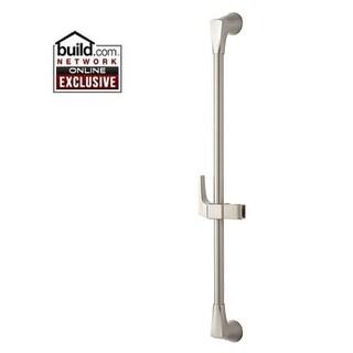 Pfister 01616M Kelen Metal Shower Slide Bar