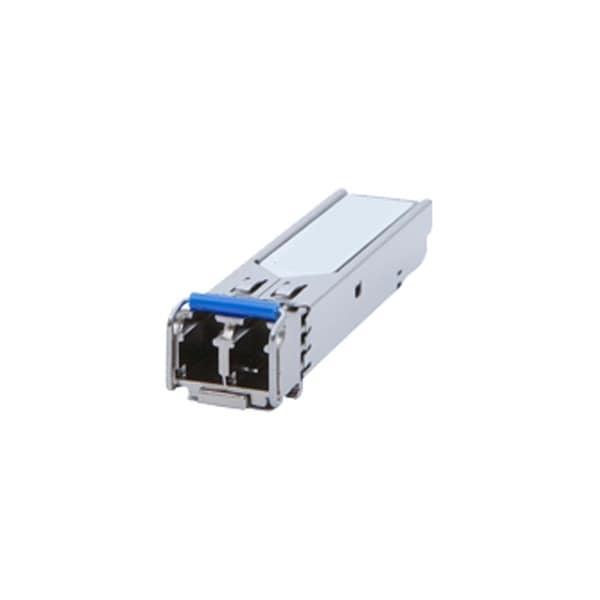 Netpatibles 10052-Np 1000Base-Lx Sfp Transceiver Smf 1310Nm 10Km Lc Dom